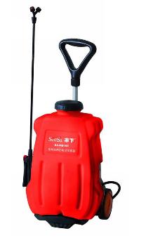 市下电动喷雾器可背可拉.png