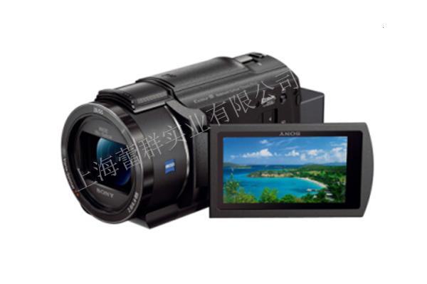 数码相机加水印.jpg