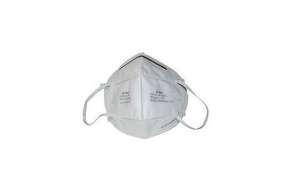 9001A防护口罩.jpg