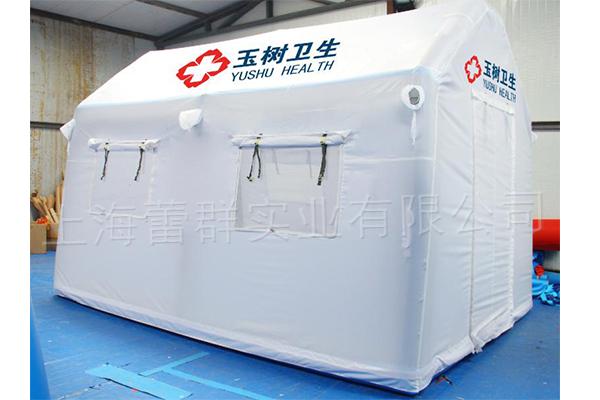 中国卫生应急帐篷加水印.jpg